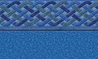 2020-Bali-Blue-Granite-27M-9-D