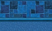 2020-Courtstone-BlueΓÇôNatural-Blue-27M-11-D