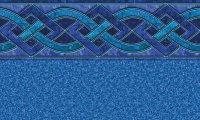 2020-Indigo-Marble-Blue-Granite-DMax-9-1-4-D