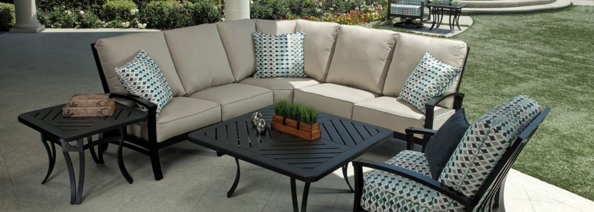 Patio Furniture Wilmington Outdoor Furniture Shorewood
