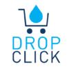 DropClick